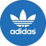 Adidas Originals Ukraine