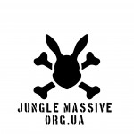 Jungle Massive