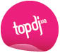 TopDJ