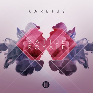 KARETUS BATTLE ROYALE