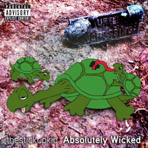 AbsolutelyWicked