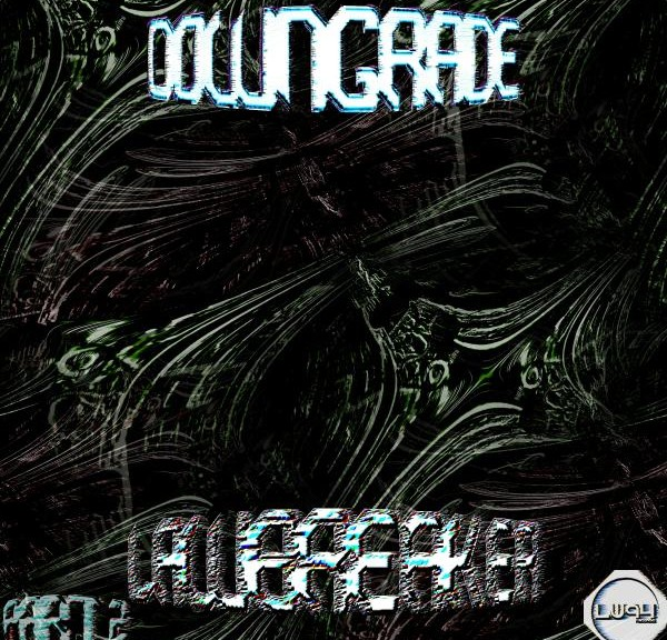 Downgrade - Lawbreaker Part 2