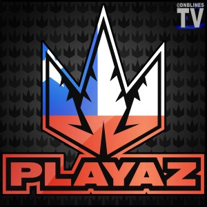Playaz-Chile