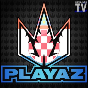 Playaz-Croatia