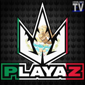 Playaz-Mexico