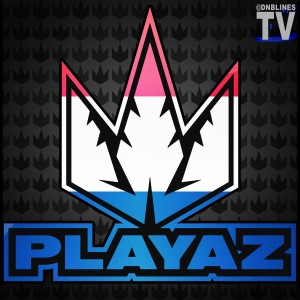 Playaz-Netherlands
