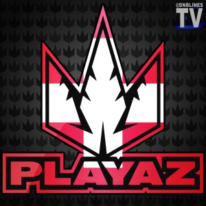 Playaz-Switzerland