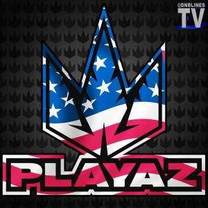 Playaz-USA