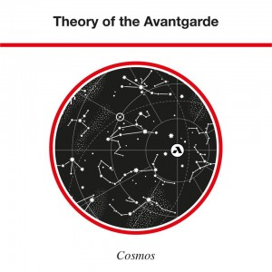 Theory of the Avantguard LP