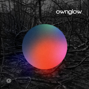 Ownglow-Gold and Tension