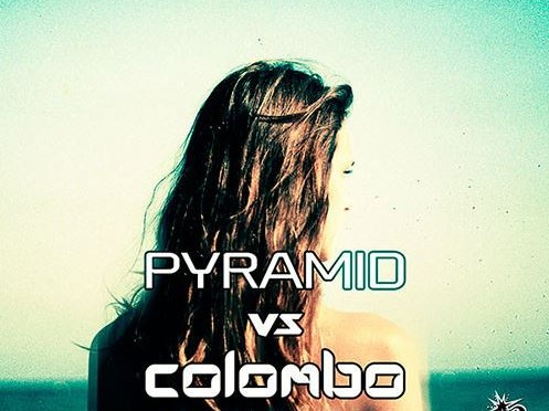 Pyramid vs Colombo - Tension