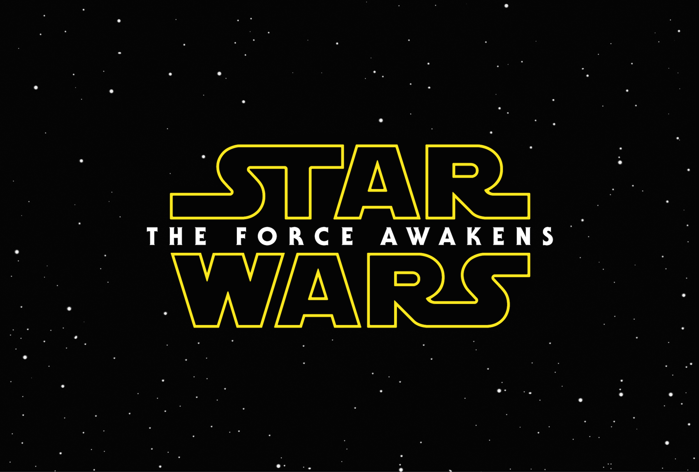 Star Wars 7 The Force Awakens Extended Trailer