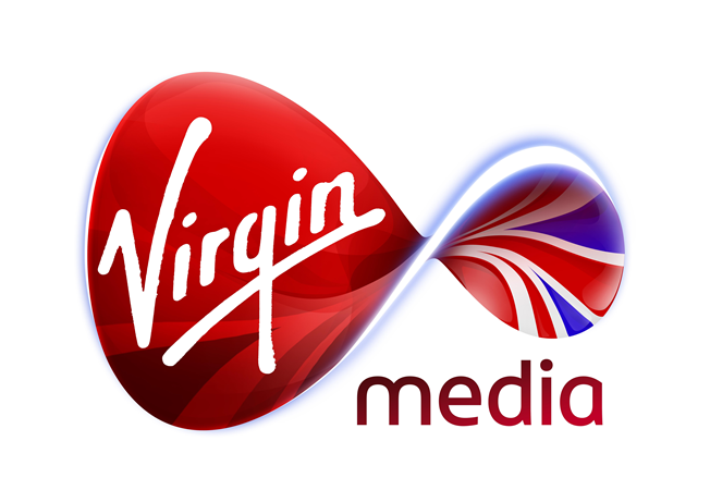 Virgin_Media - Cheap Broadband, Phone, TV, Sky Sports – Virgin Media Special bundles £75 off !!