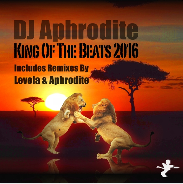 Aphrodite - King of the Beats 2016