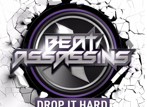 Beat Assassins - Drop It Hard FREE DOWNLOAD