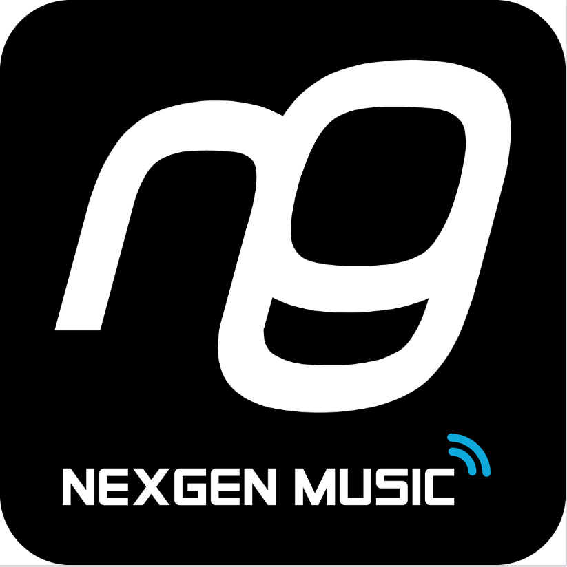 NexGen June 2016 New Artist Competition