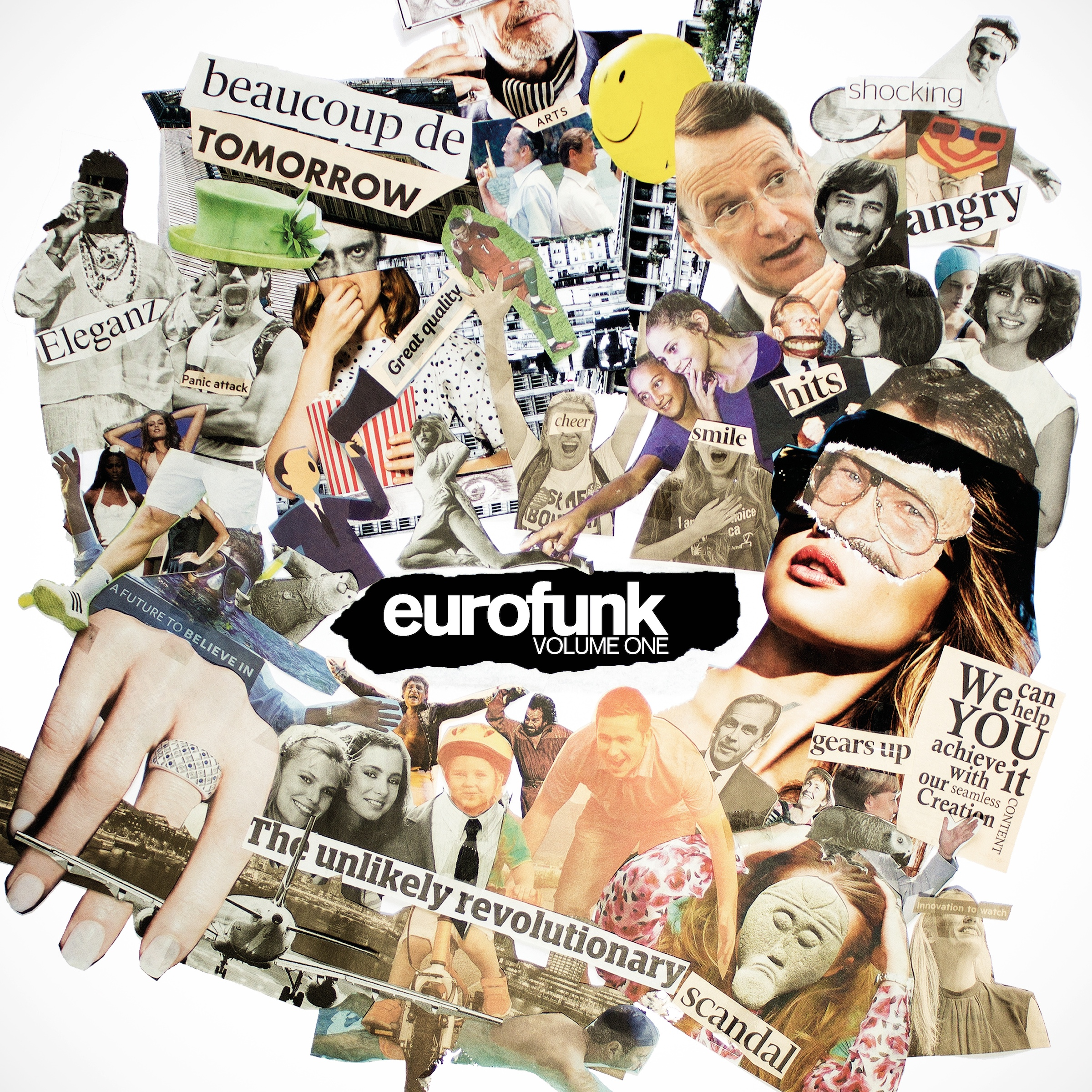 EuroFunk_Volume_One_2400px