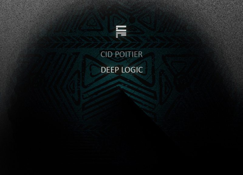 Cid Poitier - Deep Logic EP [Translation Recordings]