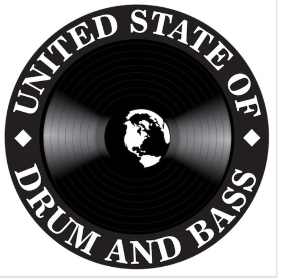 THE UNITED STATE OF DNB